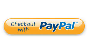 paypalimage2